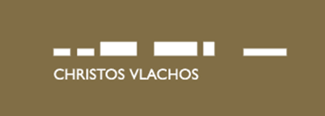 Christos Vlachos Architect
